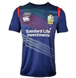 Lions Jersey 269406
