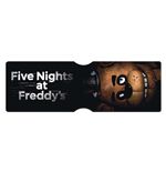 Five Nights at Freddy's Cardholder 269673