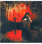 Vynil Opeth - Still Life-Picture Lp (2 Lp)