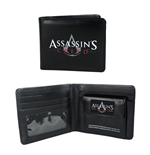 Assassins Creed Wallet 269893