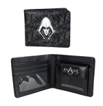 Assassins Creed Wallet 269894