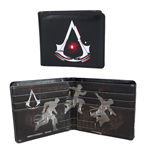 Assassins Creed Wallet 269895