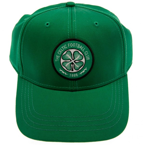 Celtic F.C. Cap