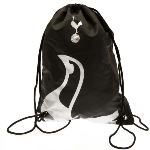 Tottenham Hotspur F.C. Gym Bag RT