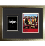 The Beatles Frame 270099