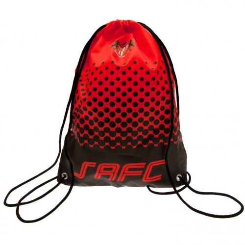 Sunderland A.F.C. Gym Bag