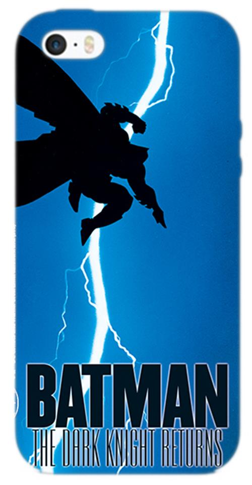 Batman iPhone Case 270465