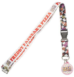 Five Nights at Freddy's Lanyard 270586
