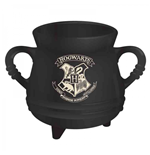 Harry Potter Mug 270601