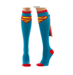 Superman Athletic socks 270617