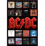 AC/DC Poster 270702