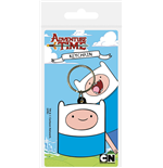 Adventure Time Keychain 270715