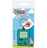 Adventure Time Keychain 270718