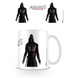 Assassins Creed Mug 270760