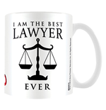 Better Call Saul Mug 270837