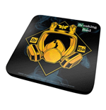 Breaking Bad Coaster 270899