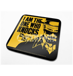 Breaking Bad Coaster 270903