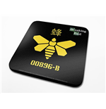Breaking Bad Coaster 270916