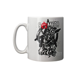 Sons of Anarchy Mug - Tall Reaper