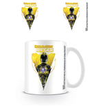 Power Rangers Mug 271130