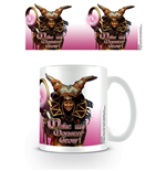 Power Rangers Mug 271133
