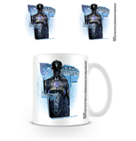 Power Rangers Mug 271136