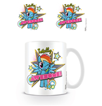 My little pony Mug 271163