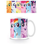 My little pony Mug 271164