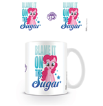 My little pony Mug 271168
