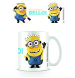 Despicable me - Minions Mug - Bello