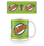 The Simpsons Mug 271232