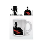 Friday the 13th Mug 271242