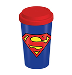 Superman Travel mug 271260