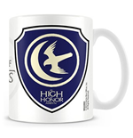 Game of Thrones Mug 271336