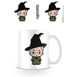 Harry Potter Mug 271356