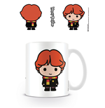Harry Potter Mug 271358