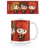 Harry Potter Mug 271364