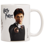 Harry Potter Mug 271367