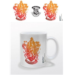 Harry Potter Mug 271368