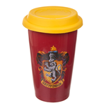 Harry Potter Mug 271370