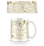 Harry Potter Mug 271373