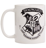 Harry Potter Mug 271375