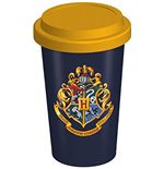 Harry Potter Mug 271377