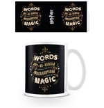 Harry Potter Mug 271379