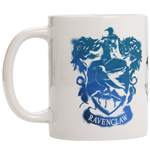 Harry Potter Mug 271381