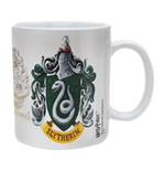 Harry Potter Mug 271382