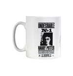 Harry Potter Mug 271383