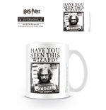 Harry Potter Mug 271387