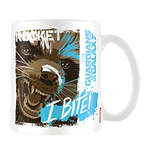 Guardians of the Galaxy Mug 271421