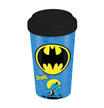Batman Travel mug 271515